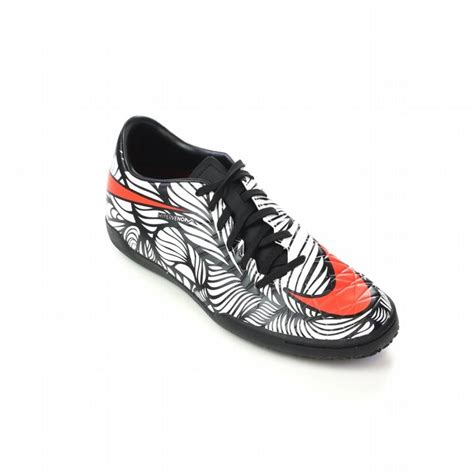 neymar football shoes neymar indoor soccer shoes shoes design