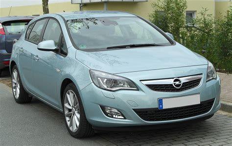 opel europe european chevrolet production may help ease opel capacity