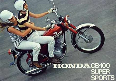 Batok Lu Depan Honda Legenda 2 motor kolot