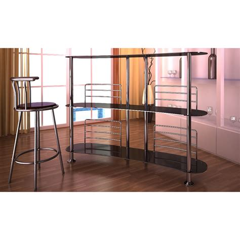 scaffali in vetro articoli per espositore stand da bar con scaffali in vetro