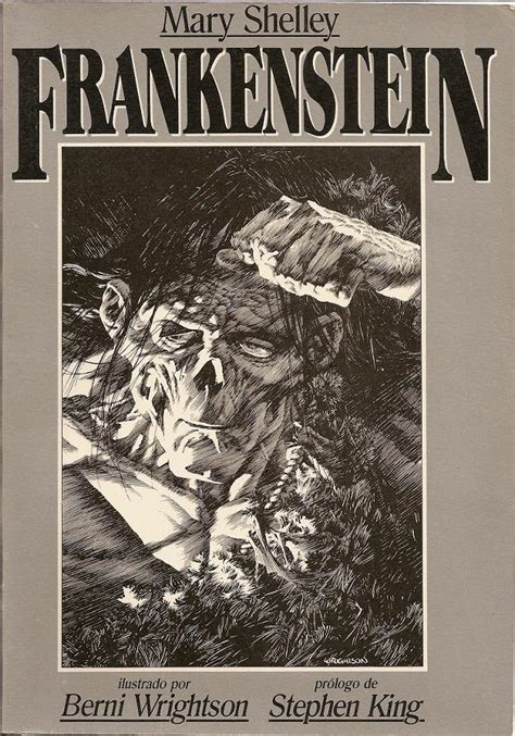 libro frankenstein frankenstein mary shelley freelibros