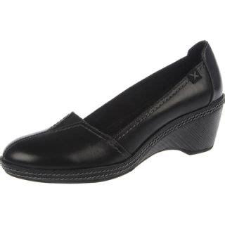 dr scholls womens air pillo gel promenade mule sneakers