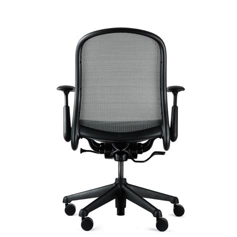 knoll chadwick mesh desk chair chadwick 174 chair knoll