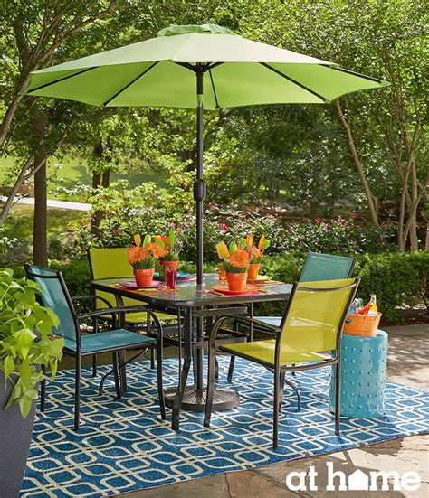 orange patio 25 best ideas about green and orange on green