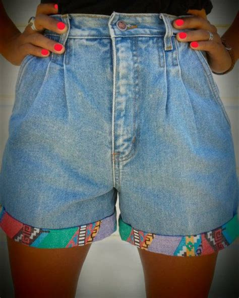 7 Denim Related Fashion Faux Pas by 106 Best Fashion Faux Pas Images On Bad