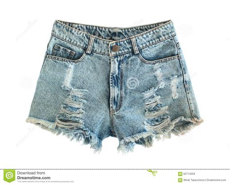 Plan Be Ripped Denim 91003 ripped shorts stock image image of jeanswear cotton 62714559