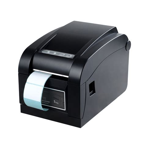 Best Seller Printer Label Barcode Tsc Ta 200 buy wholesale label printing machine from china