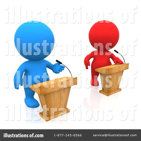 politics clipart political clipart politician pencil and in color