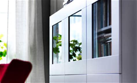 besta series besta series 28 images ikea living area idei interesante pentru a proiecta cel