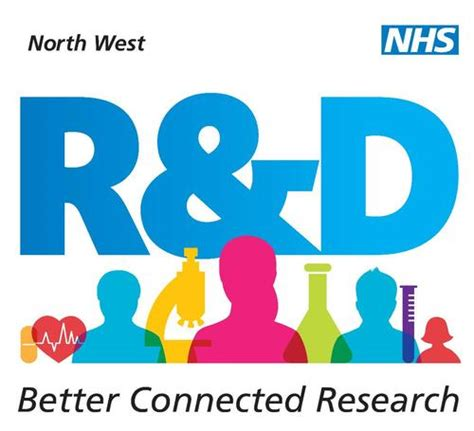 r d nhs r d north west nhsnwrd twitter
