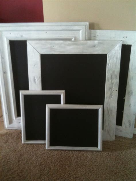 chalkboard paint ac recycled pictures from various sources for free that i