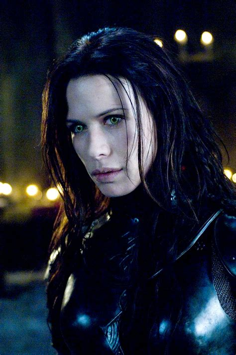 wiki film underworld rise of the lycans underworld rise of the lycans picture 11