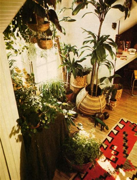 indoor garden songs 288 best 6 0 s a n d 7 0 s images on 60 s fashion vintage and vintage fashion