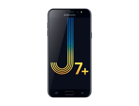 Samsung J7 Plus Terkini samsung galaxy j7 to be available early october priced at php 19 990 hungry geeks news