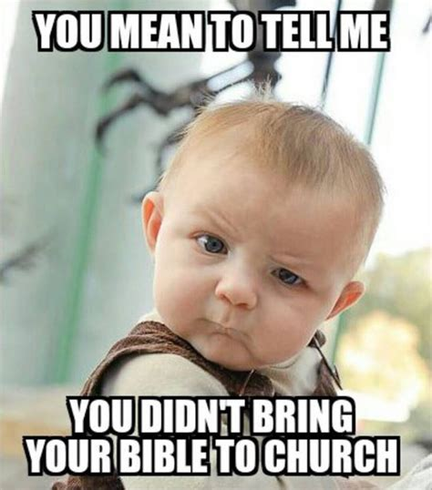 Mean Jesus Meme - 17 best images about christian humor on pinterest