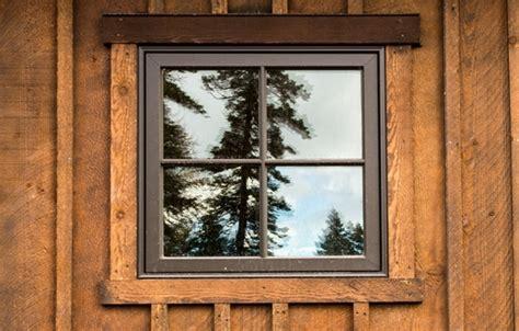 ranchwood rustic wood siding montana timber