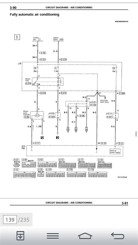 evo 9 o2 housing wiring diagrams wiring diagram schemes