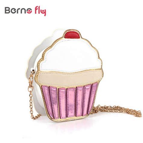 buy wholesale cupcake purse from china cupcake