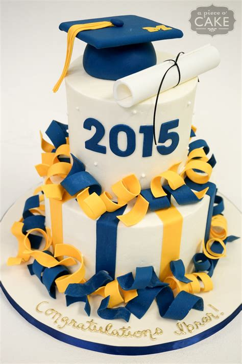 Picture Cake Ideas by Graduation Cake Ideas Www Pixshark Images
