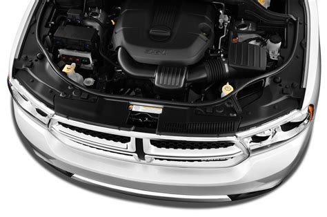 how it works cars 2012 dodge durango engine control 2012 dodge durango reviews and rating motortrend