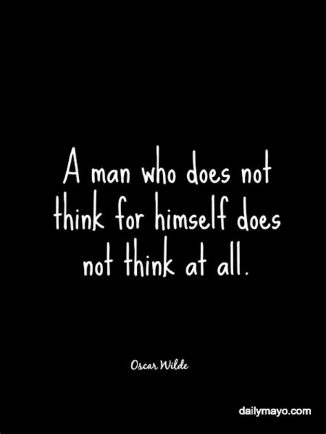 oscar wilde best quotes the 50 best quotes from oscar wilde