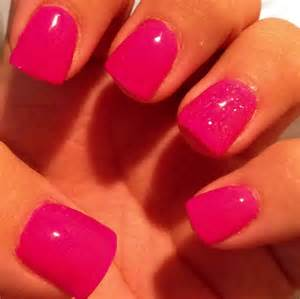 what is the new nail color for 2014 nail art trends for spring summer 2014 pink glazes nail