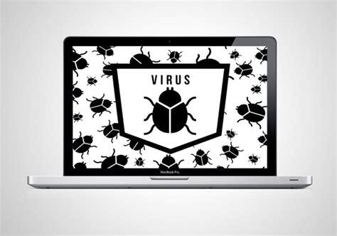 membuat virus pencuri data ada malware mac yang mencuri data di aplikasi handbrake