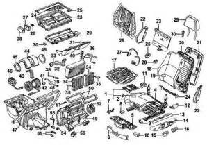 chevy aveo 2002 2006 parts manual download manuals
