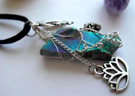 Handmade Hippie Jewelry - jewels handmade jewelry boho jewelry hippie hippie