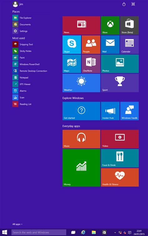 install windows 10 on tablet james mackenzie install windows 10 on a 163 99 tesco tablet