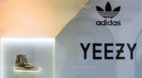 adidas yeezy store sole collector
