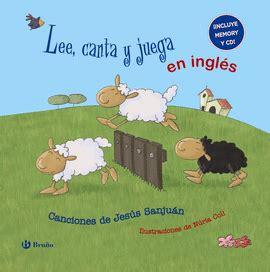libro the rooster bar the libros idiomas libreras picasso