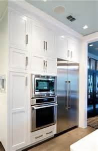 good Popular Kitchen Cabinet Colors For 2014 #1: Sherwin-Williams-Cabinet-Paint-Colors-With-White-modern-design.jpg