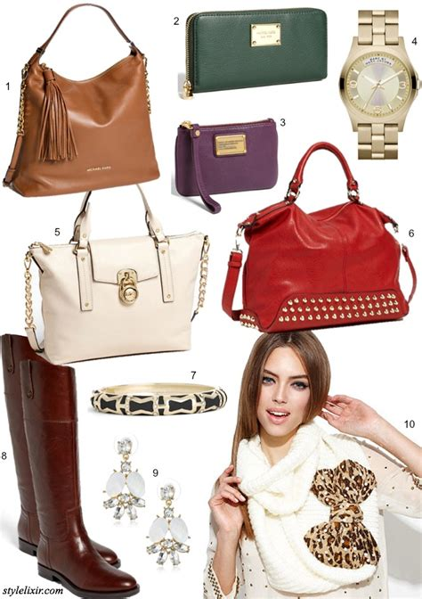 Tis The Season For Handbag Sales The Nordstroms Half Yearly Sale Is On by Palermo Style Nail