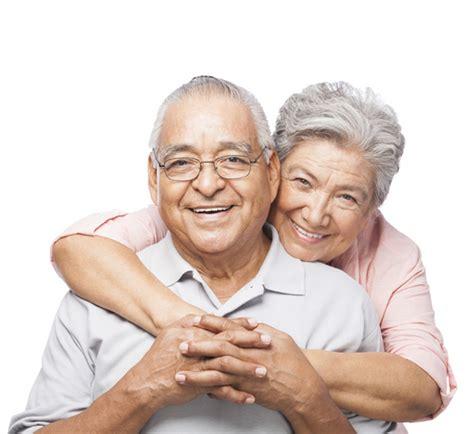 eldercare senior care home care elderly care