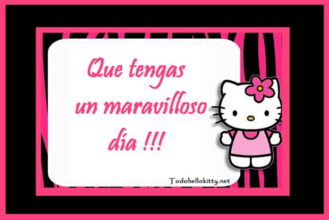 imagenes de buenos dias amor de hello kitty imagenes de hello kitty para facebook todo hello kitty