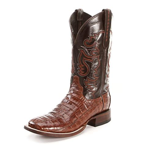 lucchese s boots lucchese horseman cowboy boots