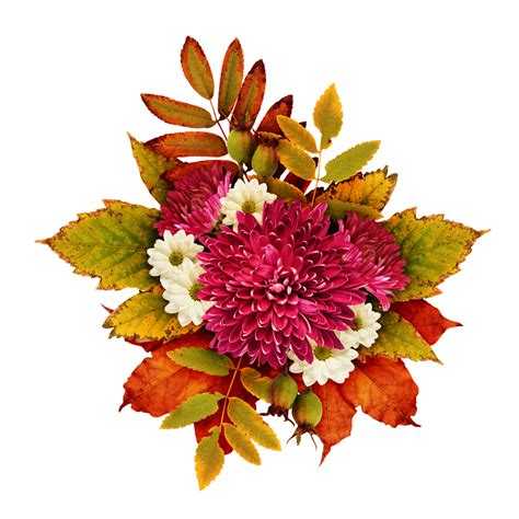 fiori autunno come fare un bouquet d autunno magic blitzen
