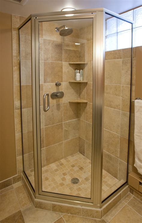 Basement Bathroom, Family Room and Laundry Room Project