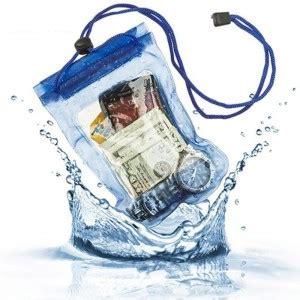 Kantong Hp Anti Air Waterproof jual kantong plastik anti air untuk handphone universal waterproof bag zakka store