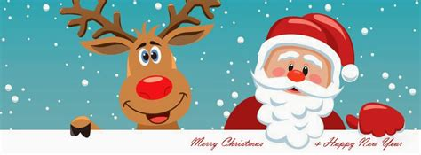 merry christmas  images facebook cover animated wallpapers happy  year  hd