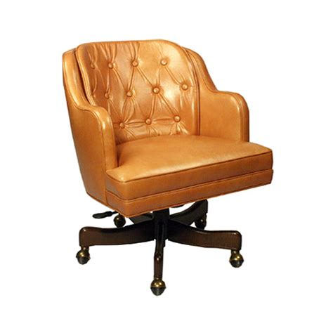 cheap swivel chair houseofaura cheap swivel chair get cheap swivel tub