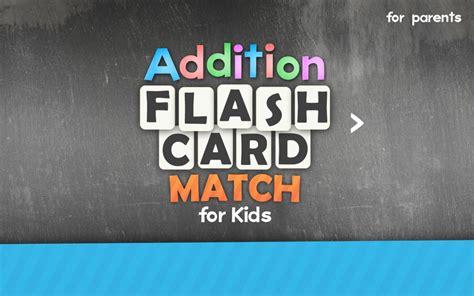 flash card maker cambridge flash card maker online games multimediadissertation web