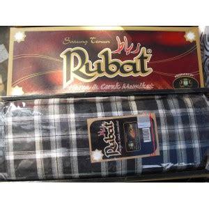 Sarung Atlas Rubat 2 sarung rubat1 jual sarung sholat grosir sarung murah toko sarung muslim