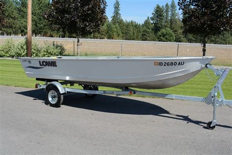 lowe boats owners manual lowe roughneck 16 foot for sale autos post