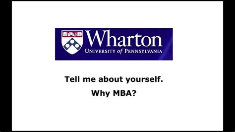 Wharton Mba Admissions by Wharton Mba Admissions Tips Team Based