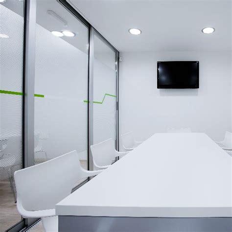 empresa de vaciado de inmuebles en oficinas pisos  locales