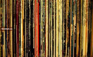 Background vinyl3