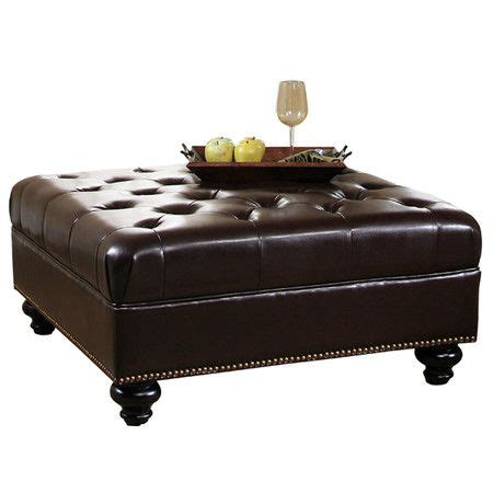 joss and main ottoman 176 best furniture images on pinterest smart furniture