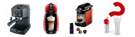 Quelle Machine Expresso Choisir 1827 by Cafeti 232 Re Nespresso Comparatif Machine 224 Caf 233 Nespresso